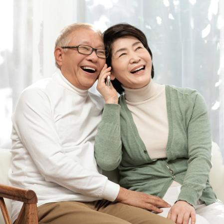 sec eldercare