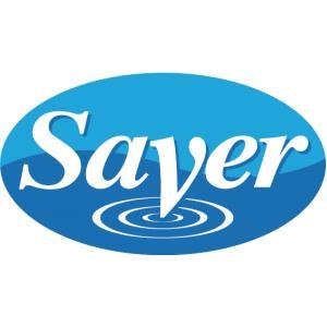 sever logo
