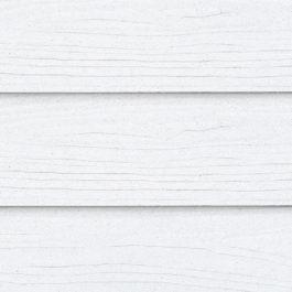 ไม้ฝา เอสซีจี รุ่นทิมเบอร์ ขนาด 15X400X0.8 ซม. สีซีเมนต์