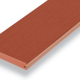 ไม้พื้น เอสซีจี รุ่นทีคลิป ขนาด 20x300x2.5