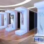 Tunio Series ตอบโจทย์การใช้ชีวิตทันสมัยในยุคดิจิตอล