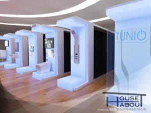Read more about the article Tunio Series ตอบโจทย์การใช้ชีวิตทันสมัยในยุคดิจิตอล