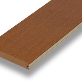 ไม้พื้น เอสซีจี รุ่นทีคลิป ขนาด 20x300x2.5 ซม. สีเนเชอรัลบีช