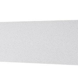 แผ่นพื้น Q-CON 60x250x10 ซม.