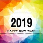 บริษัท สมาร์ท โฮมโปรดักส์ จำกัด มอบกระเช้าของขวัญ สวัสดีปีใหม่ 2019