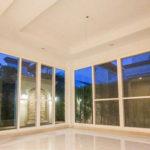 ต่อเติมบ้าน สร้างมุมโปร่งสบาย ด้วยประตู-หน้าต่าง WINDSOR