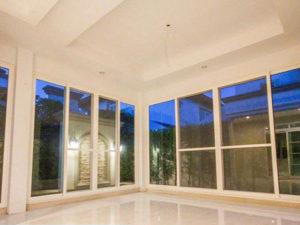 Read more about the article ต่อเติมบ้าน สร้างมุมโปร่งสบาย ด้วยประตู-หน้าต่าง WINDSOR
