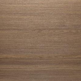 ไม้พื้นลามิเนต 8 มม. MD10722 SumatraTeak ยูนิกซ์