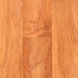 ไม้พื้นลามิเนต 8 มม. Fragrant (MD3011) A ยูนิกซ์