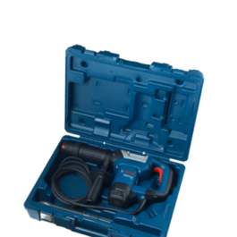 สว่านสกัดโรตารี่ GSH 500 Bosch
