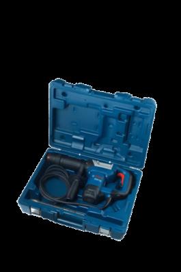 สว่านสกัดโรตารี่ GSH 500 Bosch 1