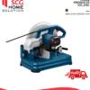 แท่นตัด 14 นิ้ว GCO 14-24 Bosch
