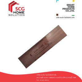ไม้บันได ChalaT HardWood ขนาด 30×300 mm. (1.5x12x1.2)