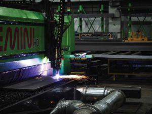 3 วิธีลดปัญหาเสียงดัง จากโรงงานอุตสาหกรรม
