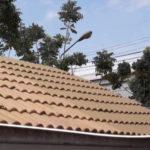 5 ปัญหาหลังคาและแนวทางป้องกัน สำหรับบ้านสร้างใหม่