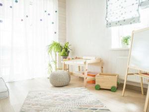 ทำบ้านให้ระบายอากาศได้ เพื่อสุขภาพที่ดี