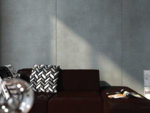 สร้างสรรค์บ้านสวยสไตล์ลอฟต์ด้วย ซีเมนต์บอร์ด เอสซีจี