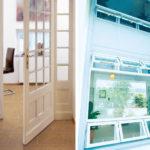 เลือกรูปแบบประตูหน้าต่างให้ตอบโจทย์