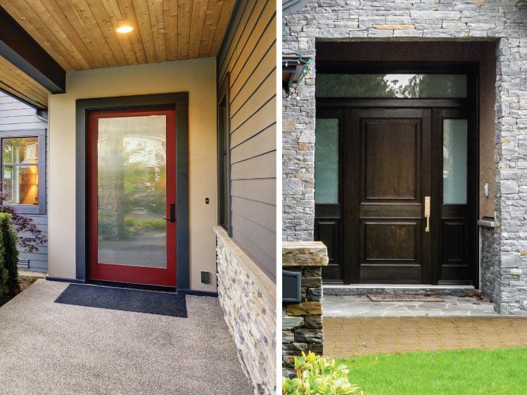 เลือกรูปแบบประตูหน้าต่างให้ตอบโจทย์ 2