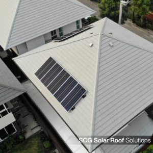 roofsolution1