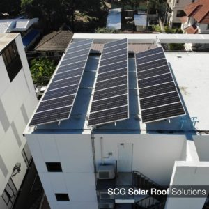 roofsolution10