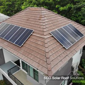 roofsolution12