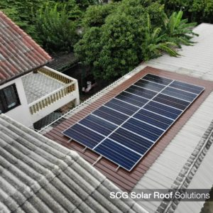 roofsolution13