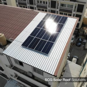 roofsolution14