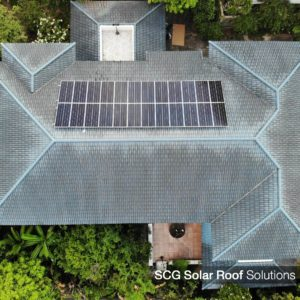 roofsolution15