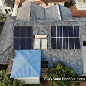 roofsolution16