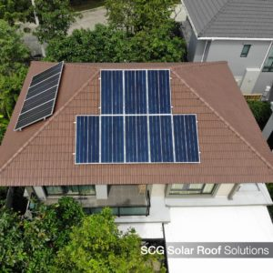 roofsolution2