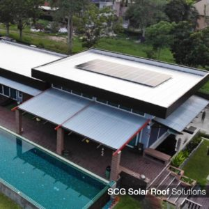 roofsolution3