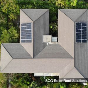roofsolution4