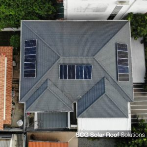 roofsolution5
