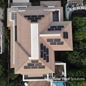 roofsolution6