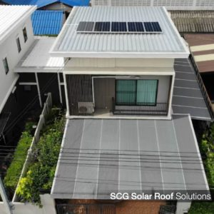 roofsolution7