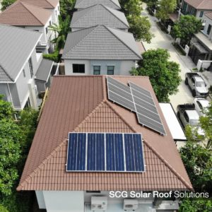 roofsolution8