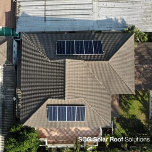 roofsolution9