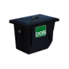ถังดักไขมันใต้ดิน DOS รุ่น DGT/U50 ขนาด 50 ลิตร