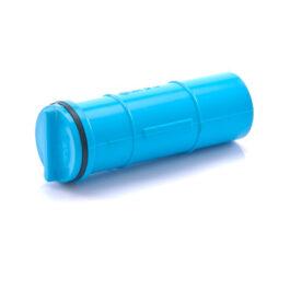 ข้อต่อแกนถ่ายน้ำ พีวีซี เอสซีจี ขนาด 25 มม. (1 นิ้ว)