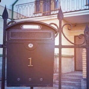 แต่งบ้านเสริมมงคลกับฮวงจุ้ยเลขที่บ้าน ตอนที่ 1