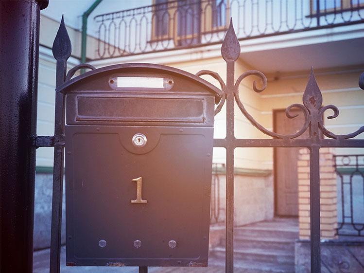 แต่งบ้านเสริมมงคลกับฮวงจุ้ยเลขที่บ้าน: ตอนที่ 1