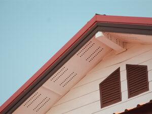 ทำหลังคาบ้านให้พร้อมรับทุกฤดู บ้านร้อนไม่กลัว หลังคารั่วไม่มี