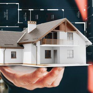 สร้างบ้านใหม่ จ้างสถาปนิกหาผู้รับเหมา VS สร้างบ้านกับบริษัทรับสร้างบ้าน