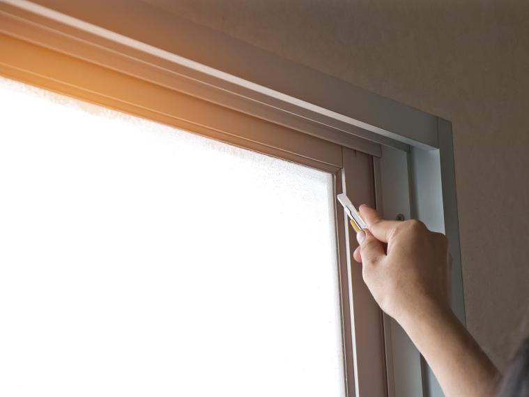 เรื่องน่ารู้ก่อนเลือกฟิล์มกรองแสงติดกระจกบ้าน 8