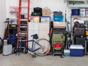 Read more about the article เรื่องชวนรู้ก่อนต่อเติมห้องเก็บของข้างบ้าน