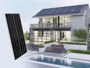 Read more about the article ระบบหลังคาโซลาร์ เอสซีจี SCG Solar Roof กับ 13 คำถาม