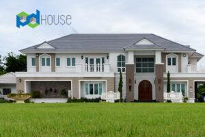 Read more about the article วินด์เซอร์ กับ ความสุข เกิดขึ้นที่บ้านคุณ
