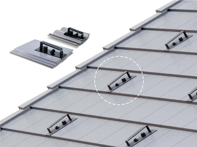 ระบบหลังคาโซลาร์ เอสซีจี SCG Solar Roof กับ 13 คำถาม 5