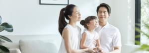 Read more about the article ระบบปรับคุณภาพอากาศภายในบ้าน SCG Active AIR Quality